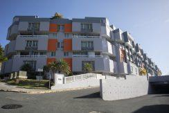 Edificio-Building-372