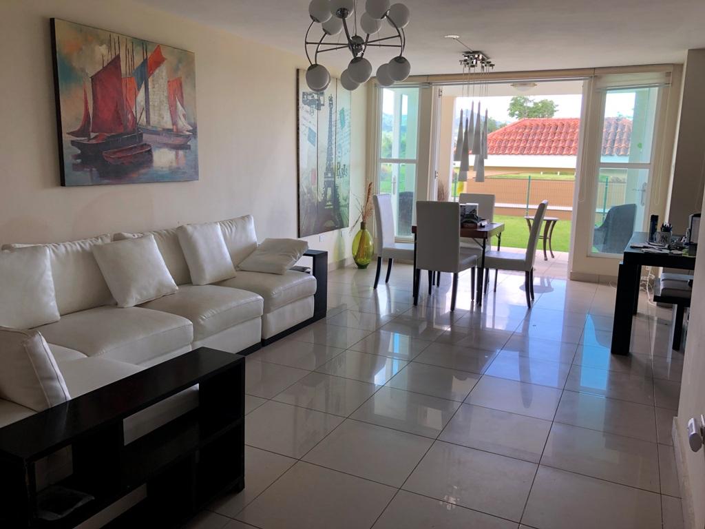 Villas de Caguas Real / OPCIONADO